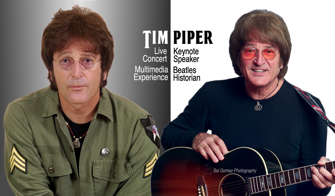 Image result for tim piper