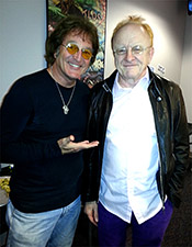 friends-Peter-Asher